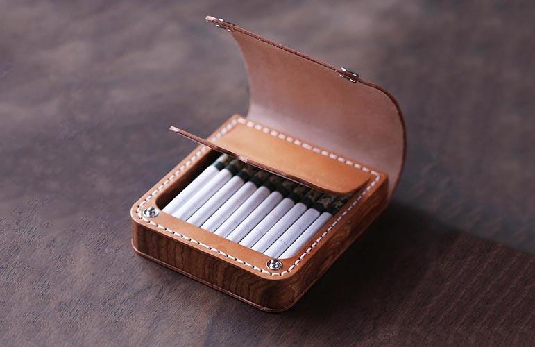 tabachera