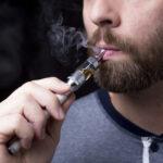 Avantajele țigării electronice