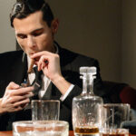 riotabak cigar-bar